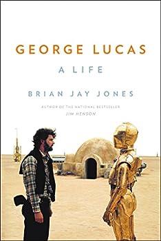 George Lucas: A Life Kindle eBook