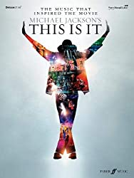 Michael Jackson\'s This Is It
