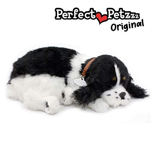 Perfect Petzzz Cocker Spaniel Plüsch