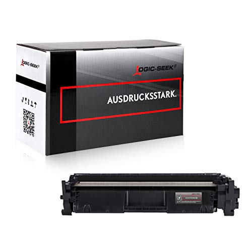 Logic-Seek - Tóner para HP CF-294X Laserjet Pro M118dw Pro