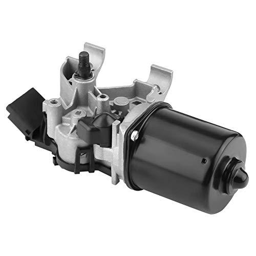 Motor para Limpiaparabrisas Delantero MK3 2005-2015, OE# 7701061590, 579738
