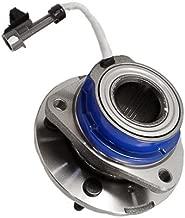 Callahan 513179X1 FRONT Premium Grade [ 5 Lug ABS ] Wheel Hub Bearing Assembly [ 513179 ]