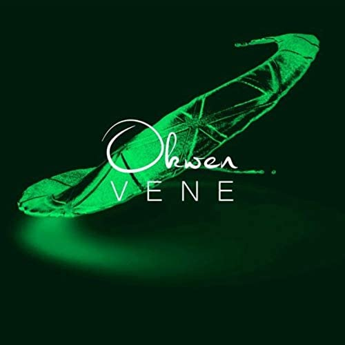 Okwen