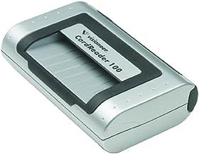 Visioneer CardReader 100 (CR1001D-WU)
