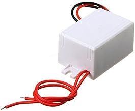 Amazon.es: mini transformador 220v a 12v
