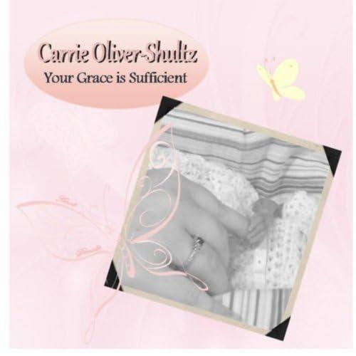 Carrie Oliver-Shultz