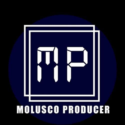 Molusco Producer & LittleJair