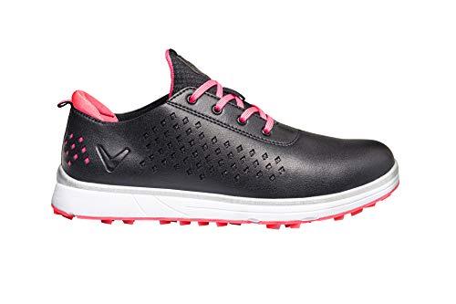 Zapatos Golf Mujer 36 Marca Callaway