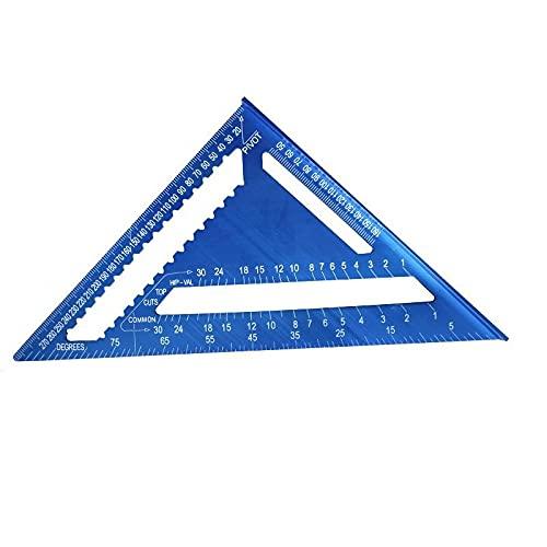 SAMUT Dreieck Winkelmesser, Dreieck...