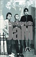 Complete Jam [DVD]