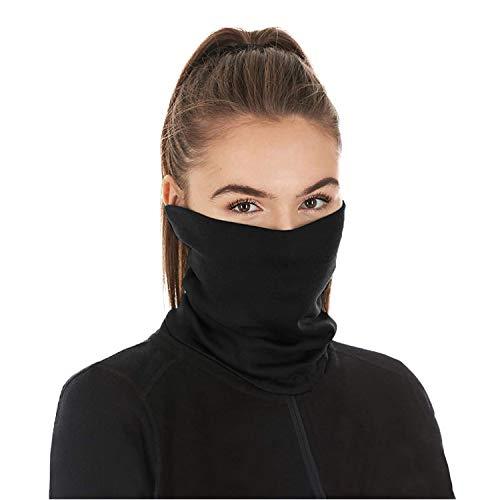 Bandana Women Face Mask Balaclava Summer - Neck Gaiters Nose Cover Women Men Face Scarf Cooling Head Wrap Sports Fishing Sand UV