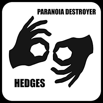 Paranoia Destroyer