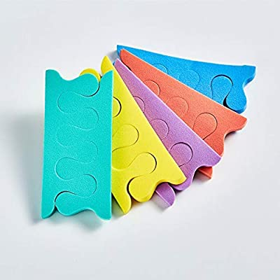 NOVAL Disposable Toe Separator