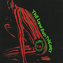 Best a tribe called quest vinyl Reviews