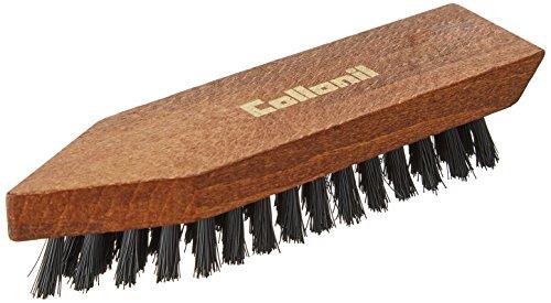 [コロニル] クリーニングブラシ 16cmx4.2cmx3.3cm CN044049 メンズ Brown F