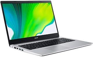 Acer Swift SF114-34-C68B N4500 14p