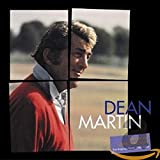 Everybody Loves Somebody: The Reprise Years 1962-1966 von Dean Martin