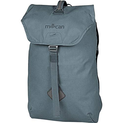 Millican Fraser 15 Rucksack, tarn