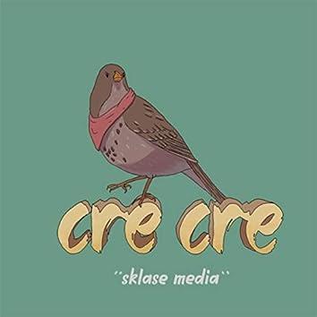 Sklase Media