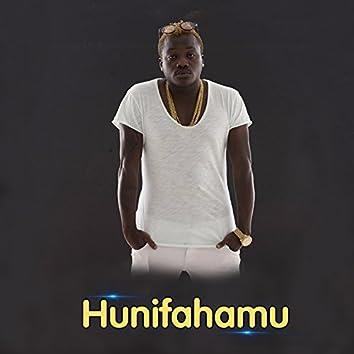 Hunifahamu