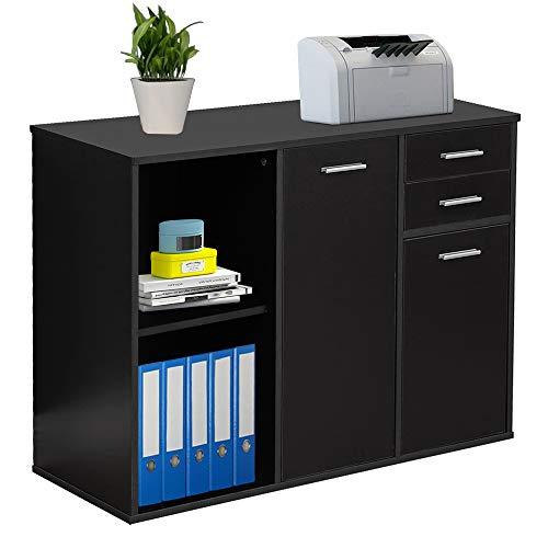 Cupboard /& Desk Lock Precut Key Suits Wardrobe Cabinets Desks x2 keys Wardrobe