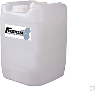 Eco Solutions Fusion 2330 Liquid Ice and Snow Melter. Environmentally Friendly Ice Melt, Pet Safe and Sugar Beet Juice Based 20 Litre jug