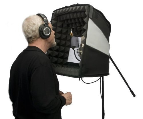 Porta-Booth Pro