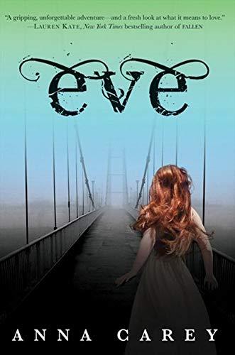 Eve: 1