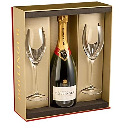 Bollinger-Special-Cuvee-Brut-Champagne-in-Gift-Set-with-2-Flutes-NV-75-cl