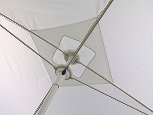 Taylor Made Products 22043, AnchorShade III Sun Shades, Blue