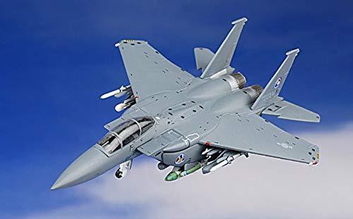 Hogan Wings 1/200 Boeing F-15K Slam Eagle Diecast Model #7914