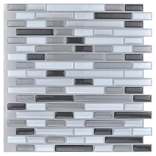 Top 10 backsplash tile bling for 2021