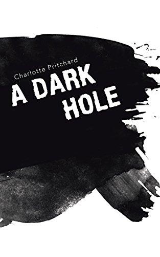 A Dark Hole (English Edition)