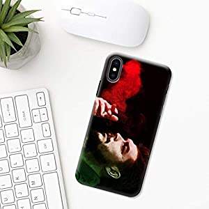 Ernesto Che Guevara iPhone Hülle XR 11 X XS MAX Pro 8 7 Plus 6 6s 5 5s SE 2020 10 Plastik Silikon Apple iPhone phone…