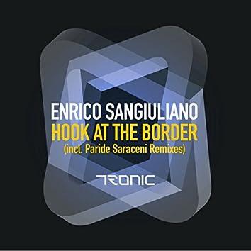 Hook At The Border