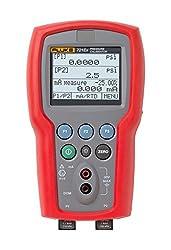 Fluke FLK-721EX-1650 Pressure Calibrator