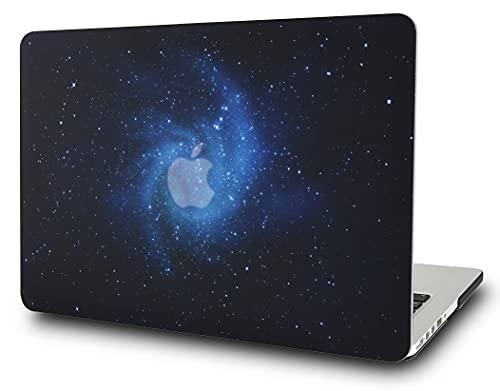 KECC Laptop Case Compatible with MacBook Air 13'...