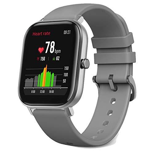 Reloj inteligente con NFC Xiaomi