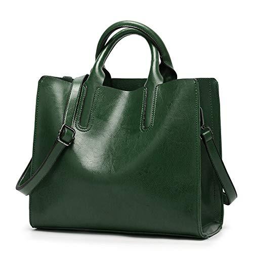 Female Bag Simple Hand Single Shoulder Bag Messenger Bag Lady Bag