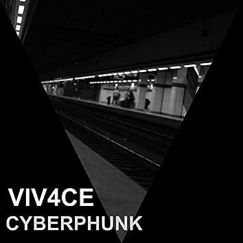 Cyberphunk