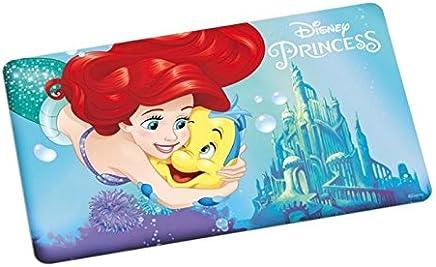 tabla Disney Mickey Mouse 12775/Tabla para cortar pan multicolor tabla de cortar tablas Desayuno de
