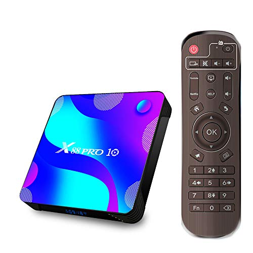 Android Tv 2gb  marca GEQWE
