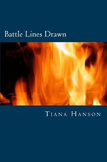 Battle Lines Drawn