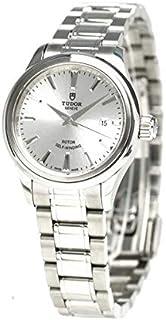 [チュードル]TUDOR 腕時計 チューダー スタイル 28MM シルバー 12100 レディース [並行輸入品]