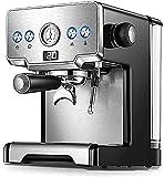 YQG Molinillo de café de preparación Completamente automática Productos como se Muestra Cafetera Italiana semiautomática...