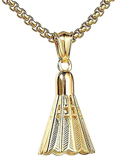 LBBYLFFF Collar Collar de Cruz de Cristo Puedo Hacer Todo a través de un Solo Reloj de Bolsillo de Cuarzo Vintage para Hombres Collar de Mujer Horas Colgantes Reloj Regalos