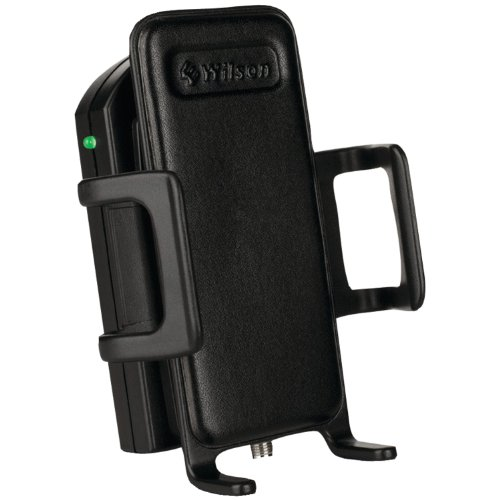 : Wilson 813425 Sleek (r) 4g 700/800/aws (no Antenna) : Dummy Cameras