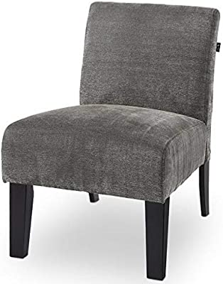 Hebel Deco Accent Chair | Model CCNTCHR - 48 |