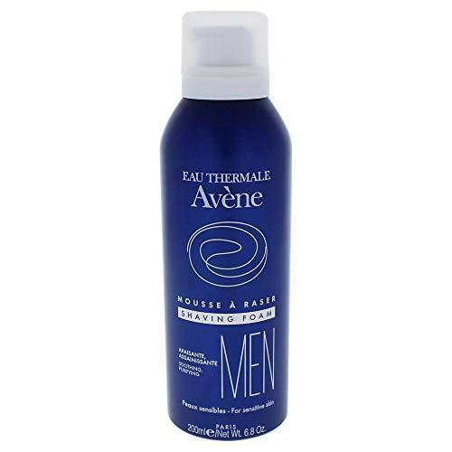 Avene Eau Thermale Shaving Foam 200 ml