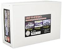 フジミ模型 1/24 インチアップシリーズ No.267 トヨタ マーク2セット(X60型GX61/X70型GX71/X80型GX81) プラモデル ID267